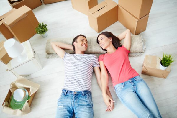 Prodej nemovitosti. Kde začít a na co si dát pozor?