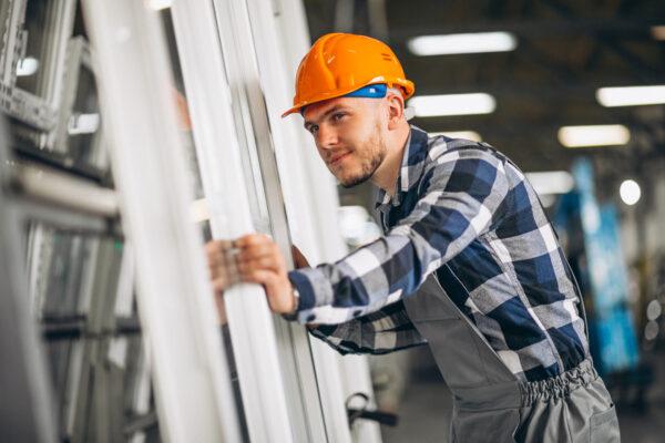 10 aktuálních otázek zaměstnanců a zaměstnavatelů k současnému stavu