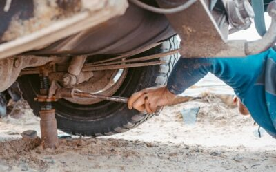 H E V E R 1. část: jak správně PRODAT starší auto